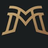 MiracGamer avatar
