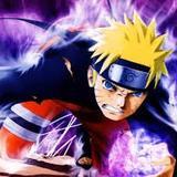 japo avatar