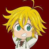 Chuck10 avatar