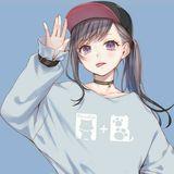 chillence avatar