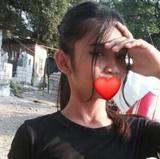ching avatar
