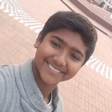 Adeeb avatar