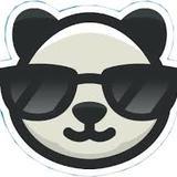 MXpanda avatar