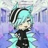 AlexYt avatar