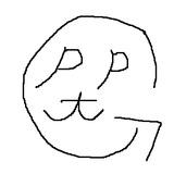PTPG_3121 avatar