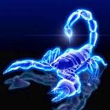 ReScorpio avatar