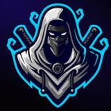 waldylebron2230 avatar