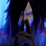 MyAKENO avatar