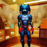 superlandon avatar