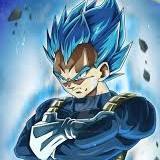 Deku avatar