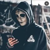 magomedaliev.maga777 avatar