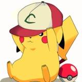 Michaelvallenilla avatar