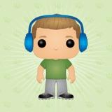 BikingPug3 avatar