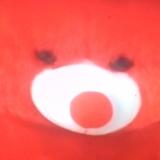 laiba avatar