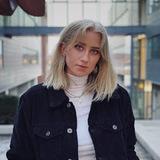mollie avatar