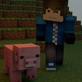 Soy_jordy14 avatar