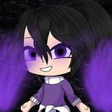 aiyana avatar