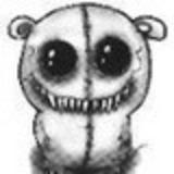 Avvi avatar