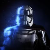 ShadowGamer avatar