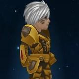 erickorion avatar