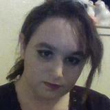 Kacy avatar