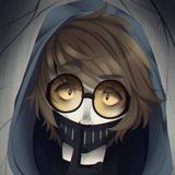 Creepypasta-lover avatar