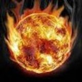 iFIREBALL avatar