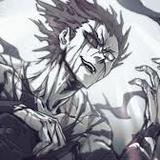 snowar avatar