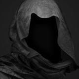 Sulaiman777 avatar