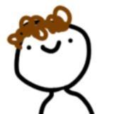 gayforyou avatar