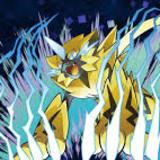 nesthoryfuego avatar