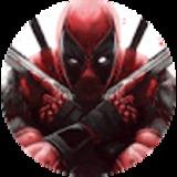 Yusuf518 avatar