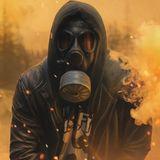 giorgi avatar