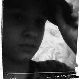 Evgene_Godovanec avatar