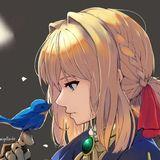 yokimo avatar