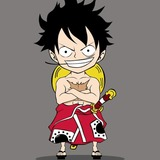 Gamer_Ganaa247 avatar