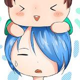 nobbgam-123 avatar