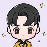 hgm avatar