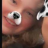 Squish avatar