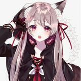 Diemcute avatar