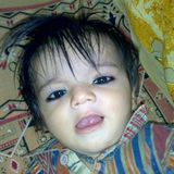 deepak avatar