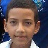 aramis avatar