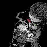 GANJAGANDAMO avatar