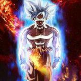 chefa avatar