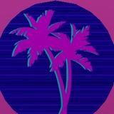 1x90UglyGodder avatar
