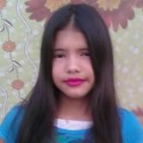 Dadnnayrubys avatar