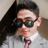 ryanayuhan05 avatar
