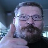 finland.cambo avatar