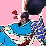 hangamer avatar