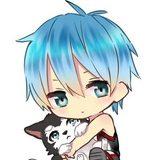 Chaigg12 avatar